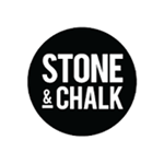 stonechalk